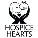 Hospice Hearts