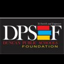 Duncan Public School Foundation