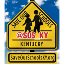 Save Our Schools Kentucky