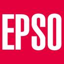 El Paso Symphony Orchestra Assn, Inc.