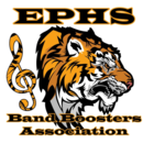 El Paso High Band Boosters