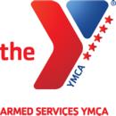 Airpower YMCA