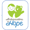 "Ambassadors for Hope: ""Supporting Children with a Parent in Prison"""
