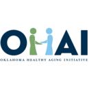 Oklahoma Healthy Aging Intitiative (SW OHAI)