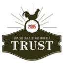 Central Market Trust