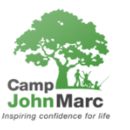 Camp John Marc