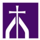 Catholic Charities Fort Worth