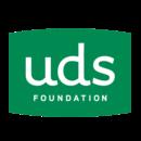 UDS Foundation