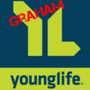 Graham Young Life