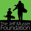 Jeff Musser Foundation
