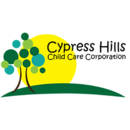 Cypress Hills Child Care Corporation