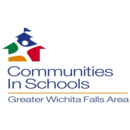 Communities In Schools Great Wichita Falls Area