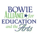 Bowie Alliance for Education and the Arts