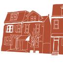 Chestnut Housing Corporation