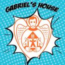 Gabriel's House Inc