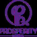 Prosperity Homes