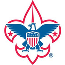 Northwest Texas Council, Boy Scouts of America
