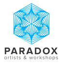 Paradox Artist and Workshops