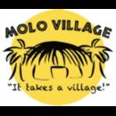 MOLO Village CDC