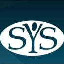 Southside Youth Senter