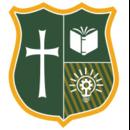 St. Anselm School