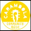 Carambola Community Music