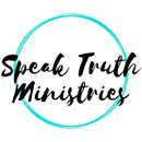 Speak Truth Ministries