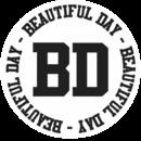 Beautiful Day Foundation