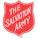The Salvation Army - Lancaster