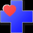 Clay County Memorial Hospital Foundation