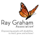 Ray Graham Association