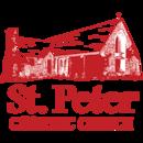 St. Peter Parish, Loudenville