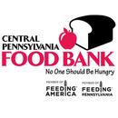 Central Pennsylvania Food Bank