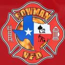 Bowman Community VFD