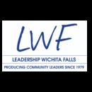 Leadership Wichita Falls