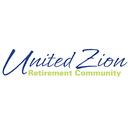 United Zion Retirement Community