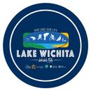 LAKE WICHITA REVITALIZATION PROJECT