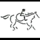 Whispers Of Hope Horse Farm