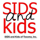 SIDS and Kids of Texoma