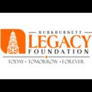 Burkburnett Legacy Foundation