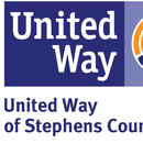 United Way of Stephens County