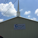 Covenant Community Church of Morganfield