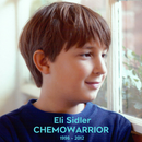 CHEMOWARRIOR: the eli sidler foundation
