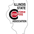 Illinois State Crime Stoppers