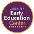 Lancaster Day Care Center DBA Lancaster Early Education Center