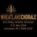 Wheatland Chorale