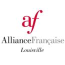 Alliance Française de Louisville