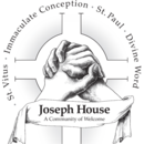 Joseph House of Cleveland, Inc.