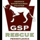 German Shorthaired Pointer Rescue Pennsylvania, Inc.