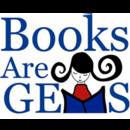 Books Are GEMS